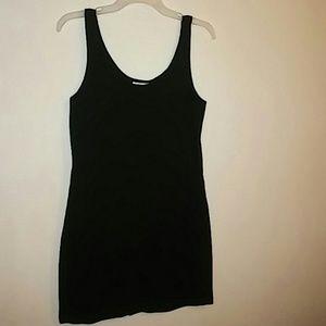 2 for 1 👗Forever 21 tank dresses